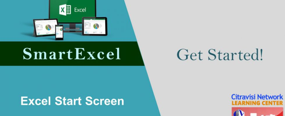 MSXL16-1B0101 Cover